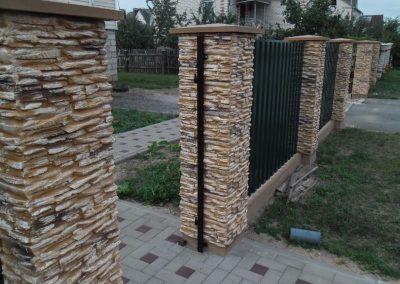 prodam-zabory-iz-iskustvennogo-dekorativnogo-kamnya-.-stolby-nabornye-iz-blokov-.--013e-1478108338827966-5-big