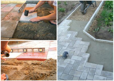 sposoby-ukladki-trotuarnoi-plitki
