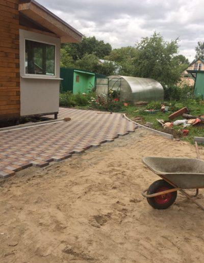 plitkakovka_ru (6)