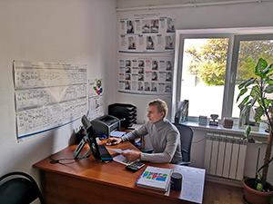 Партнер ЭксПроф начал производить дышащие окна в Липецке