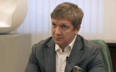 Бизнес-неделя: Скандалы в НБУ и Нафтогазе, офшоры Порошенко, IPhone 12 и летающий Hyundai
