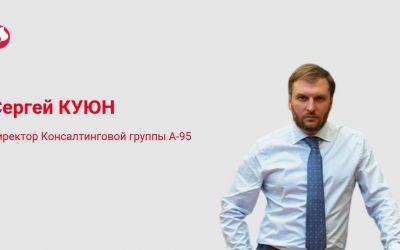 В Украине автогаз намного дешевле бензина. Такого ценового разрыва быть не должно