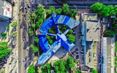 Третьяковская галерея и Пушкинский музей получили новые площади благодаря современным строительным технологиям