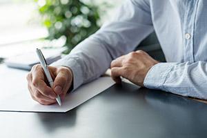 Ассоциация операторов капитального ремонта многоквартирных домов и ТЕХНОНИКОЛЬ договорились о сотрудничестве